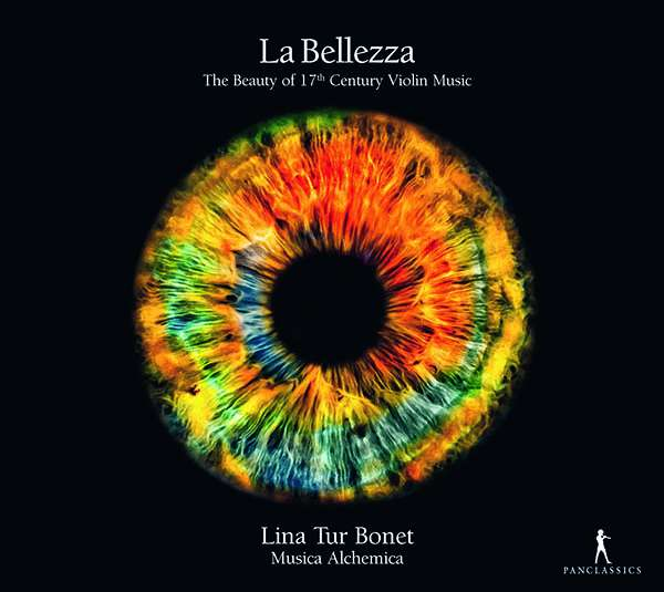 """""""La Bellezza"""""""